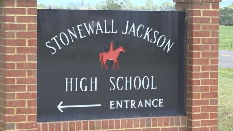 School board will vote on a name at its Jan.14 meeting.