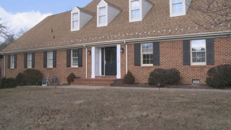 Experts say its not too late to prepare your house for the winter months.