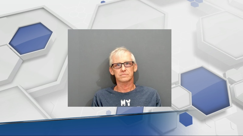 The investigating officers learned Shores thought the male was wanted on felony warrants and...