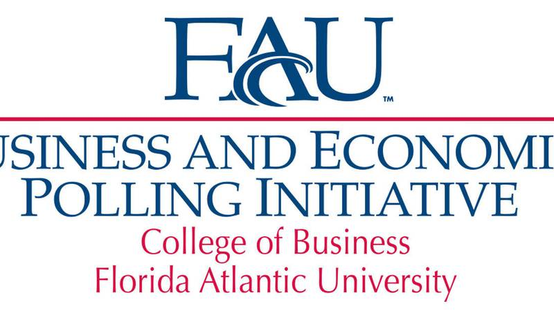 The Business and Economics Polling Initiative (BEPI) at Florida Atlantic University conducts...