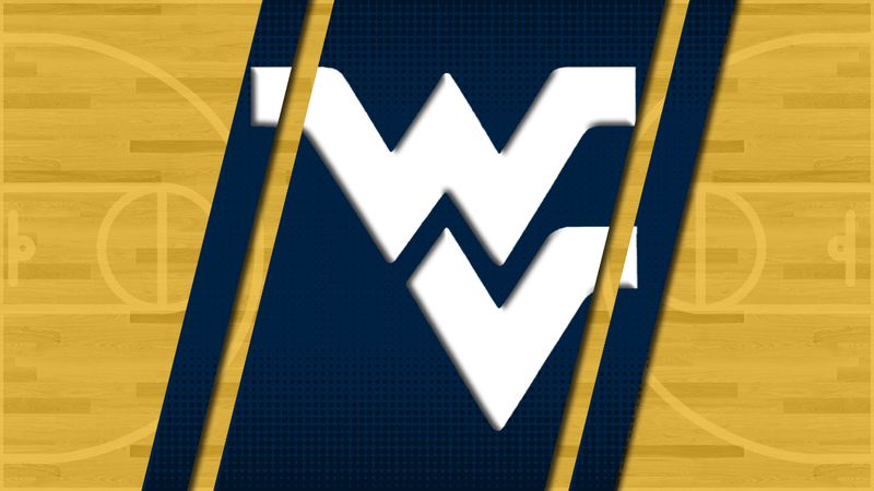 The No. 11 West Virginia men's basketball team defeated No. 10 Texas Tech, 88-87, Monday night...