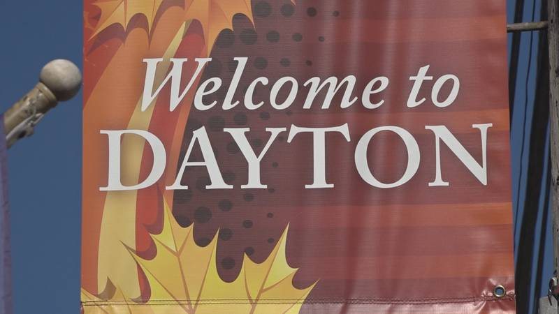 Businesses look forward to the return of Dayton Days Saturday