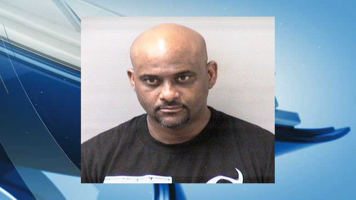 Menasseh Daniel Lema, 44, is wanted by the local police.