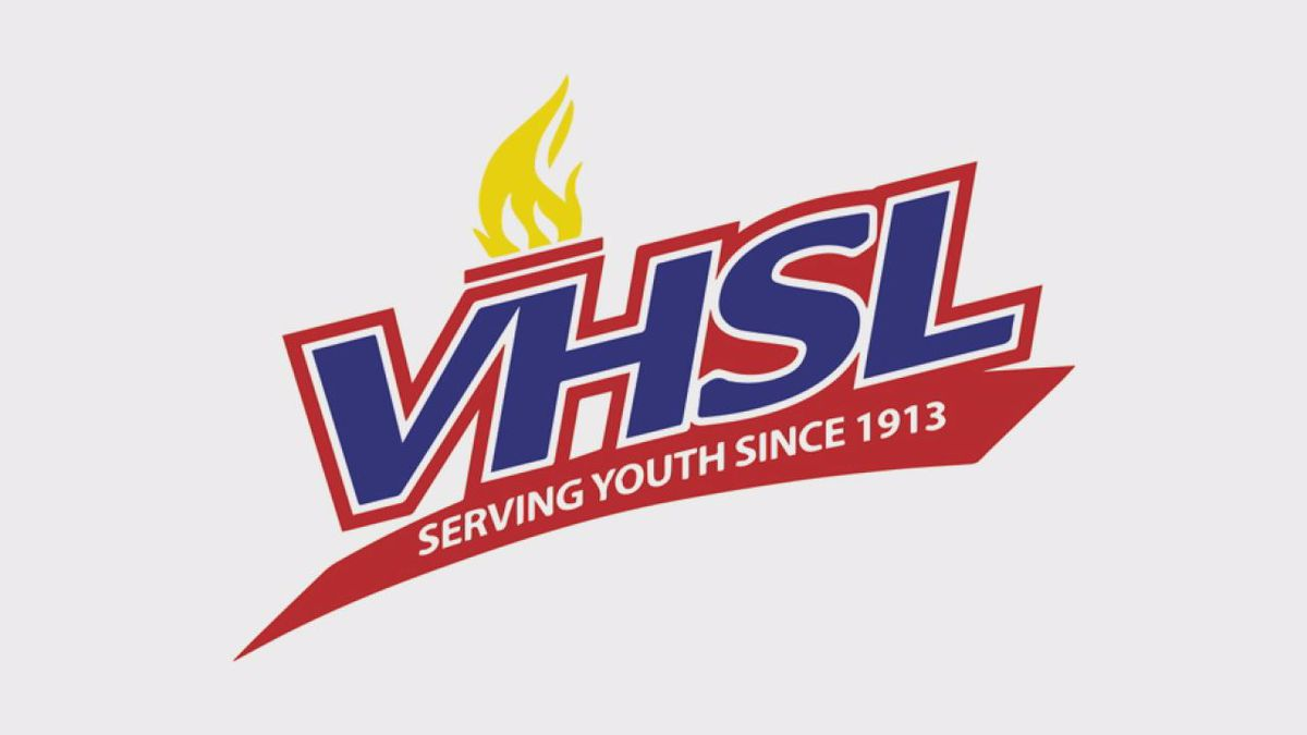 The Virginia High School League has announced updated guidelines for schools to follow for...