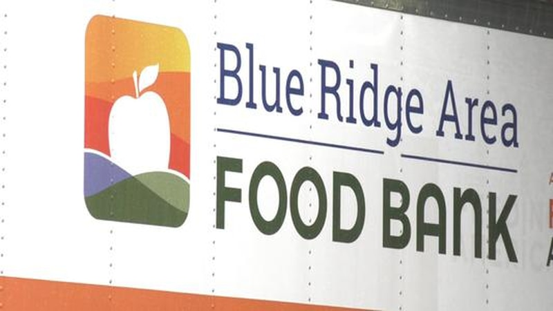 In the coming weeks, over 570 meal boxes and nearly 10,000 pounds of food will support families...