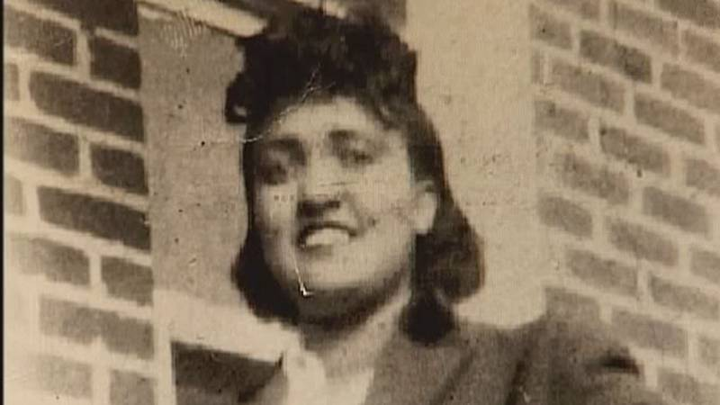 Almost 70 years after her death, Henrietta Lacks receives wider recognition, hometown honors...